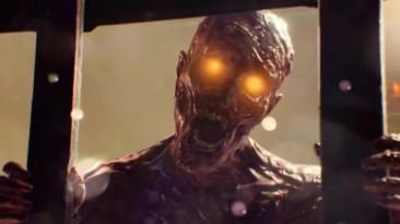 Call of Duty: Black Ops 4 (2018) - IX - русский трейлер - VHSник