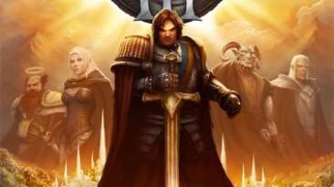 Age of Wonders III: DLC больше не будет - Дан старт новому проекту