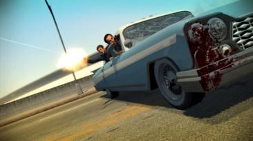 [Игровое эхо] 7 апреля 2009 года - выход The Godfather II для PS3, X360 и PC