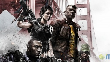 "Crytek: ""Проблемы THQ не затронут релиз Homefront 2"""