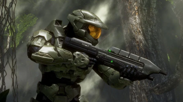 Официальные инструменты для моддинга Halo: The Master Chief Collection сломали предыдущие модификации