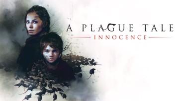 A Plague Tale: Innocence вышла в GOG