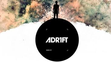 10 фактов об ADR1FT