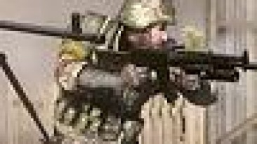 Бета-тест Battlefield: Bad Company 2 стартует в начале 2010-го года