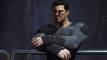 "Batman: Arkham Origins ""+2 dlc skin Bruce Wayne"""