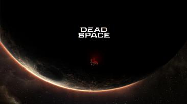 Космический ужас возвращается! На EA Play показали тизер ремейка Dead Space