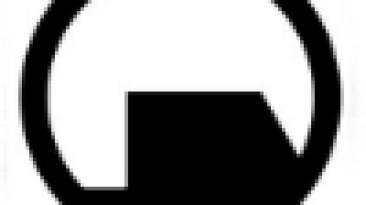 Black Mesa стала лидером Greenlight. Игра будет распространяться в Steam
