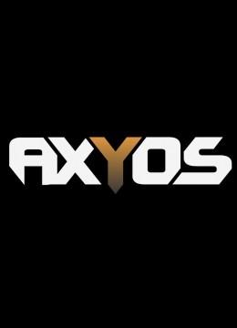 Axyos