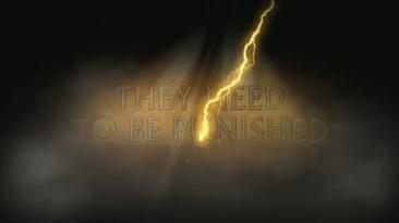 "Babel Rising ""Тизер"""