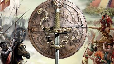 American Conquest: Fight Back - FAQ (English)