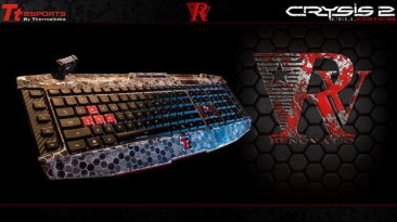 Crysis 2 C.E.L.L. Edition