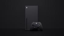 Перекупщики нацелились на Xbox - за день они скупили более тысячи Xbox Series X