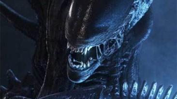 Obsidian: отмененная Aliens RPG была почти готова к релизу
