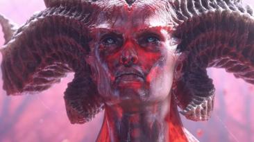"""Activision считает, что Diablo IV """"продвинет искусство жанра экшен-RPG"""""""