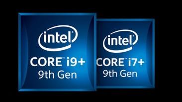 Доступны результаты сравнения Core i7-8700K и Core i9-9900K в Ashes of the Singularity