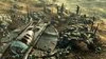 Аддоны к Fallout 3 заговорили на русском