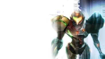 Дизайнер Metroid Prime считает маловероятным портирование трилогии на Nintendo Switch