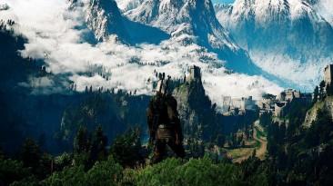 Распродажа игр с открытым миром в GOG
