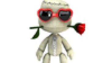 LittleBigPlanet планировалась как условно-бесплатный проект