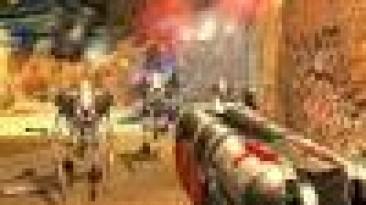 """Serious Sam 3 откажется от """"мультяшного"""" стиля"""