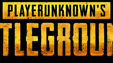PlayerUnknown's Battlegrounds: Совет (Команды параметров запуска)