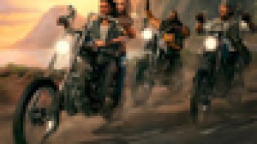 Ride to Hell прошла классификацию. Презентация новой игры от Deep Silver уже не за горами