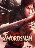 Swordsman Online