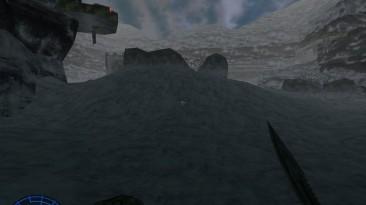"""Alien vs Predator 2 """"DM_[BLITZ]-Bastards-"""""""