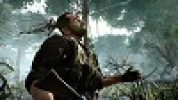 Sniper: Ghost Warrior 2 поступит в продажу 21-го августа