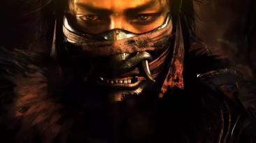 """У Team Ninja нет планов относительно Nioh 3 """"на данный момент"""""""