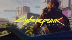 На сайте Cyberpunk 2077 изменена информация о выходе первого DLC