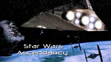 Star Wars: Ascendancy