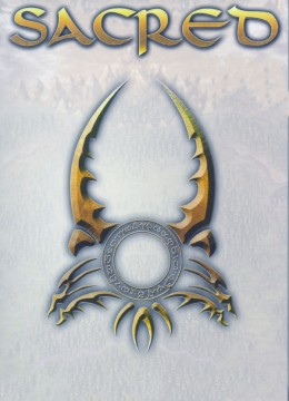 Steam community:: guide:: руководство к sacred 2 gold (reborn.