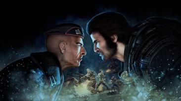 Состоялся релиз озвучки Bulletstorm: Full Clip Edition от GamesVoice