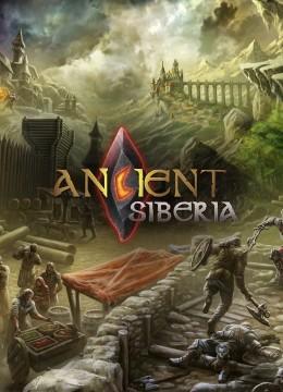 Ancient Siberia