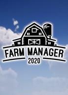 Farm Manager 2020