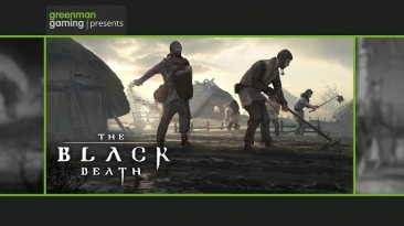 The Black Death - Знакомство с крестьянином