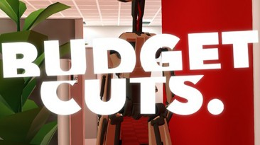 Budget Cuts: Чит-Коды