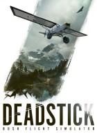 Deadstick - Bush Flight Simulator
