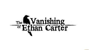 Дата выхода The Vanishing of Ethan Carter и системные требования в Steam