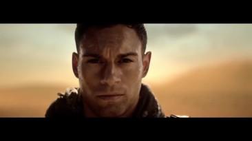 В грядущий понедельник EA анонсирует новую Titanfall?