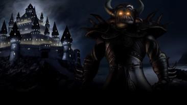 Baldur's Gate: Enhanced Edition выходит на Android