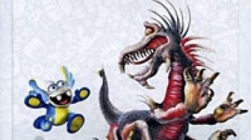 """Spore """"Творения Gamebeetle"""""""