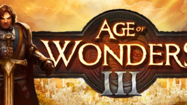 Age of Wonders 3: Трейнер/Trainer (+11) [1.705 Build 20090] {MrAntiFun}