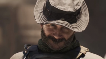 Утечка кода античинта для Call of Duty это очень хитрый план Activision
