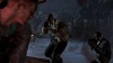 Мультиплеер Resident Evil 6 уже готовится к DLC-пополнению