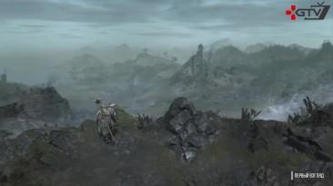 Diablo 4 - Предварительный обзор, Первый взгляд