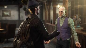 Апгрейд The Sinking City на Xbox Series S/X будет платным из-за юридических проблем
