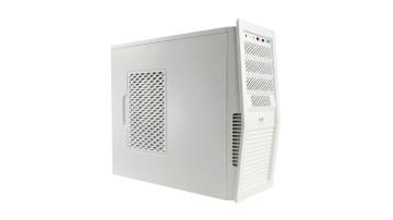 InWin BW140 - Компьютерный корпус