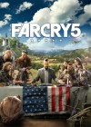 Far Cry 5